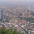 Chile11
