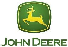 Deere-logo