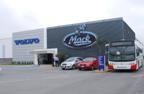 Volvo-Mack