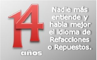 14Aniv-4
