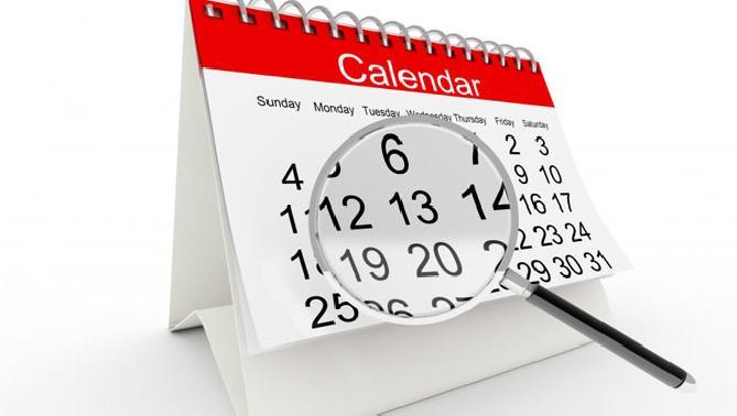 CalendarioCursos2016