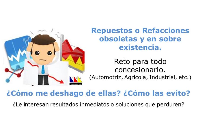 Reto_mayo