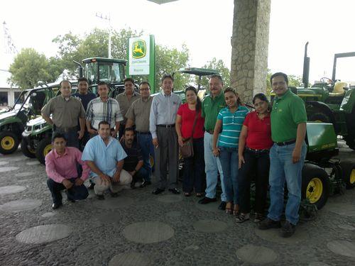 2012-06-22-074